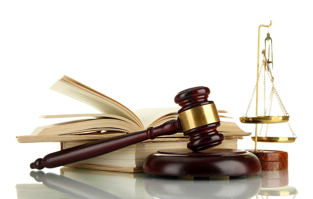 Philippine Jurisprudence - July 2015 - Supra Source